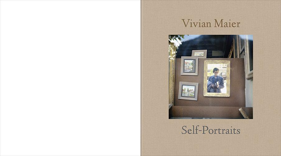 self-portrait-book-1